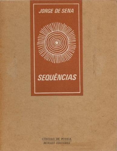 sequncias-jorge-de-sena-dedicatoria-de-mecia-de-sena-13742-MLB113600151_7955-O