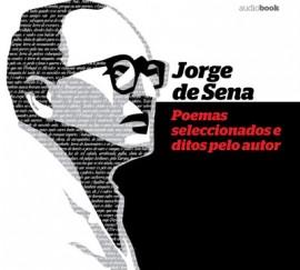 Novas Edições e Novas Obras: Poemas Selecionados e Rever Portugal (dezembro/2011)