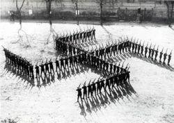 38. Borges, Sena e a(s) memória(s) do nazismo