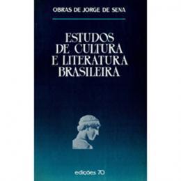 2. Jorge de Sena – escritor português, cidadão brasileiro (Estudo das relações Brasil-Portugal)