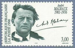 A Condição Humana, de Malraux
