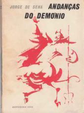 Carta inédita a José Saramago