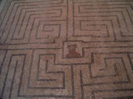 Labirinto[1].jpg