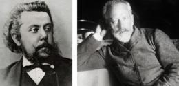 Mussorgsky_e_tchaikovsky.jpg