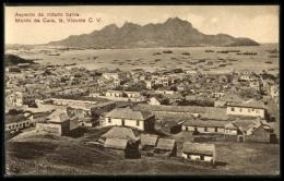 Old_postcard_SaoVicente1.jpg