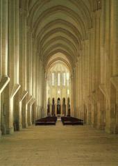 4. Jorge de Sena e a peregrinação no tempo