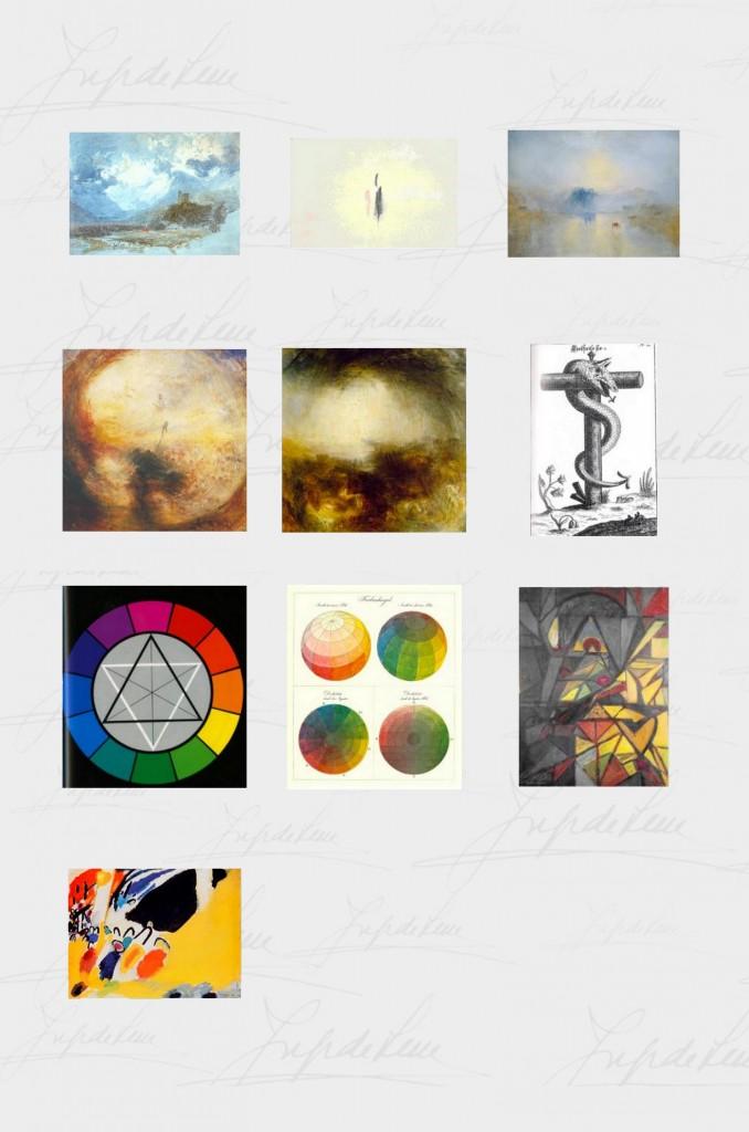 Sena e Turner – imagens do ensaio de Barbara Aniello1jpg