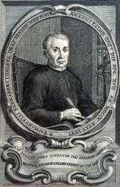Leituras Piedosas e Prodigiosas – Padre Manuel Bernardes*