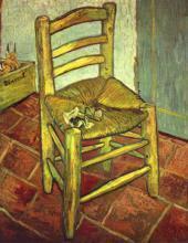 7a. Uma Cadeira para Assistir ao Século XX: reflexões sobre a Poesia de Jorge de Sena