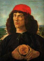 Jorge de Sena e o Dinheiro