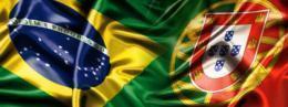 Possibilidades universais do mundo luso-brasileiro