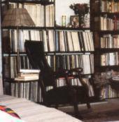 7b. Uma Cadeira para Assistir ao Século XX: segunda parte