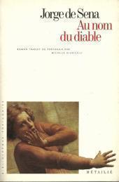42c. Le réalisme fantastique selon Jorge de Sena