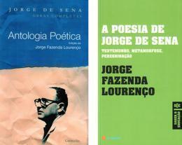 Novas Edições e Novas Obras: reedições de Jorge Fazenda Lourenço (dezembro/2011)