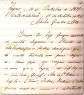 A Bordo da Sagres: o cadete Jorge de Sena e a viagem do Navio-Escola