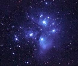 12. Uma constelação de métodos: Jorge de Sena e a poesia da ciência