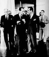 (Des)encontros com Malraux