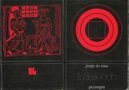 19. O Indesejado há 25 anos: textos no programa da 1ª encenação portuguesa