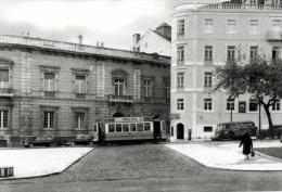 """Correspondência Inédita entre Mécia e Jorge de Sena: """"Vita Nuova"""" (Período brasileiro, 1959-65)"""