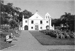 6. Versos que revisitam Angola