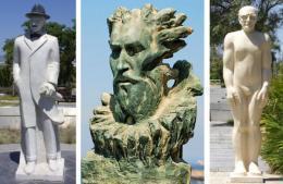 14. Leitor: A Máscara de Camões – Jorge de Sena e o retorno do épico
