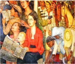 Sobre o Modernismo na América Hispânica