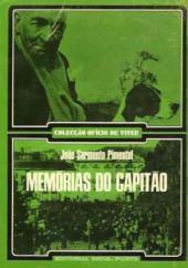 Notas sobre regressos a Portugal: Cartas inéditas de Sarmento Pimentel e Jorge de Sena