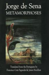Verbetes para um modo de ler as Metamorfoses de Jorge de Sena
