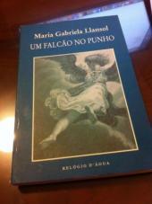 17. Jorge de Sena e Maria Gabriela Llansol: as novas andanças do fulgor