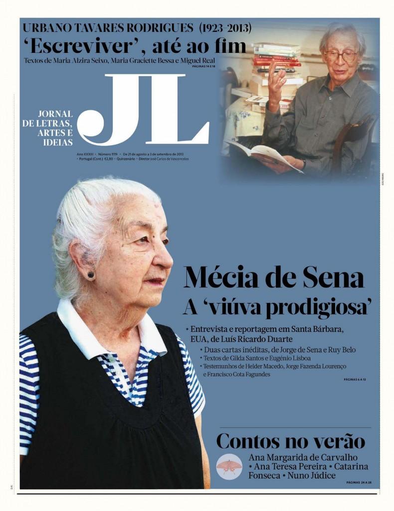 Mecia de Sena a Viuva Prodigiosa_2013_Page_1