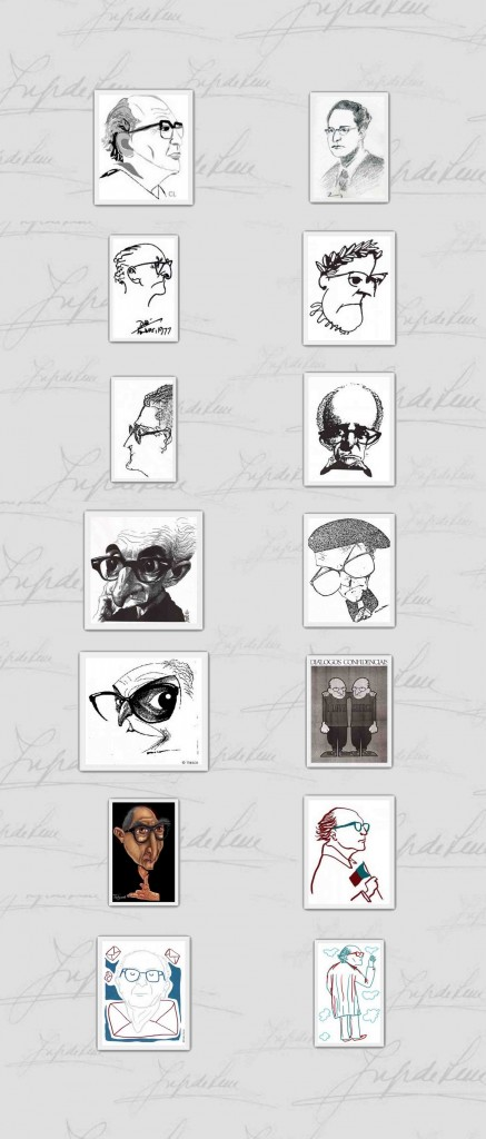 Caricaturas1